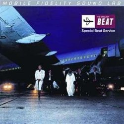 covers/304/special_beat_serviceltd_798313.jpg