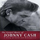 covers/304/the_gospel_music_of_jcash.jpg
