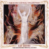 covers/304/the_kinks_choral_collectio_310662.jpg