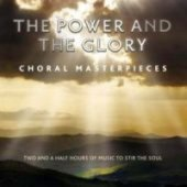 covers/304/various_the_power_and_the_glory.jpg