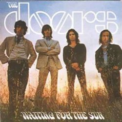 covers/304/waiting_for_the_sun_hq_798238.jpg