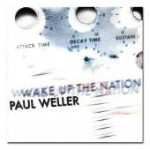 covers/304/wake_up_the_nation_349154.jpg