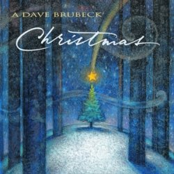 covers/305/a_dave_brubeck_christmas_797219.jpg