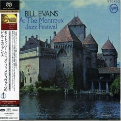 covers/305/at_montreux_jazz_ltd_797285.jpg
