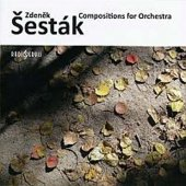 covers/305/compositions_for_orchestra.jpg