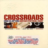 covers/305/crossroads_guitar_festival2007.jpg