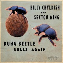 covers/305/dung_beetle_rolls_again_798580.jpg