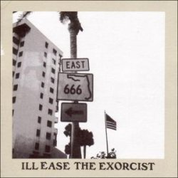 covers/305/exorcist_798603.jpg
