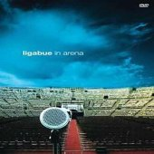covers/305/ligabue_in_arena.jpg