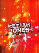 covers/305/live_2004_jones.jpg