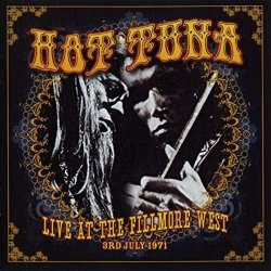 covers/305/live_at_the_fillmore_west_798551.jpg