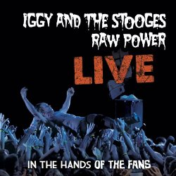 covers/305/raw_power_live_798602.jpg
