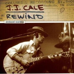 covers/305/rewind_the_unreleased_recordings_790619.jpg