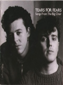 covers/305/songs_from_the_big_chair_72842.jpg