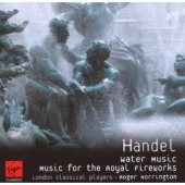 covers/305/water_music_music_for_the_han.jpg