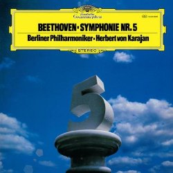 covers/306/beethoven_symphony_no5_797407.jpg