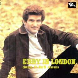covers/306/eddy_in_london_797489.jpg