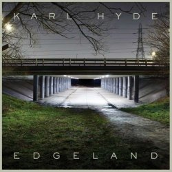 covers/306/edgeland_797369.jpg