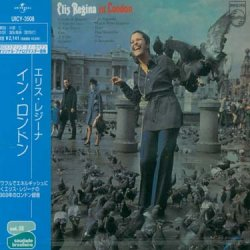 covers/306/elis_regina_in_londonhq_797579.jpg