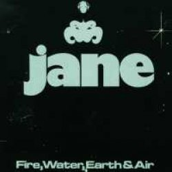 covers/306/fire_water_earth_and_air_797393.jpg