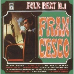 covers/306/folk_beat_no1_ltd_797346.jpg