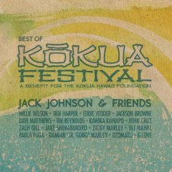 covers/306/jack_johnson_and_friends_797399.jpg