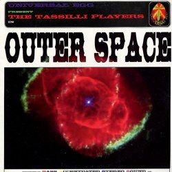 covers/306/outer_space_797630.jpg