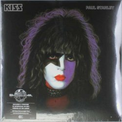 covers/306/paul_stanley_solo_hq_797445.jpg