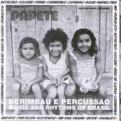 covers/306/percussao_e_berimbau_797545.jpg