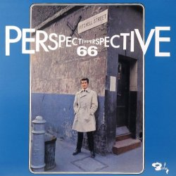 covers/306/perspective_66_797491.jpg