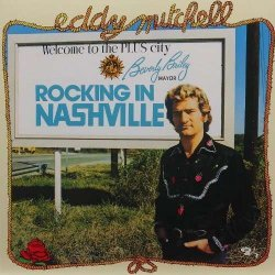 covers/306/rocking_in_nashville_797492.jpg