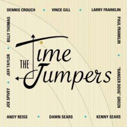 covers/306/time_jumpers_797638.jpg