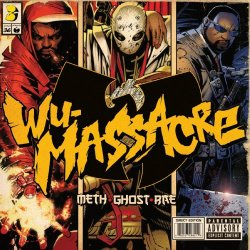 covers/306/wu_massacre_797483.jpg