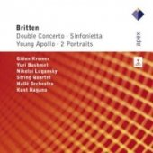 covers/307/britten_double_concerto_2_portraits_sinfonietta_young_apollo_apex_gidonbashmet.jpg