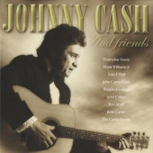 covers/307/jc_his_friends_40332.jpg