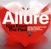 covers/307/kiss_from_the_past_2011tisto_presallure.jpg