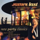 covers/307/new_party_classics.jpg
