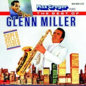 covers/307/plays_best_of_glenn_miller_41816.jpg