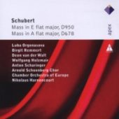 covers/307/schubert_masses_no_5_d_678_no_6_d950_apex_orgonasova.jpg