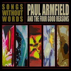 covers/307/songs_without_words_797776.jpg