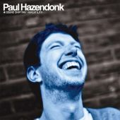 covers/307/sound_shifting_versatility_2011hazendonk_paul.jpg