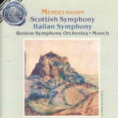 covers/307/symphonies_no3_4_409447.jpg