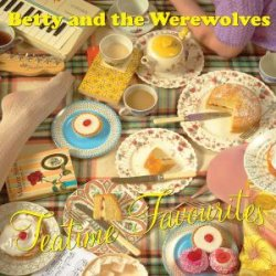 covers/307/tea_time_favourites_797871.jpg