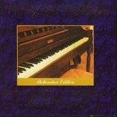 covers/308/concert_for_piano_and_orchestra_no1.jpg