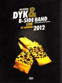 covers/308/dyk_vojtech_and_b_side_band_live_at_lucerna_2012_801372.jpg