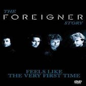 covers/308/foreigner_storythe.jpg