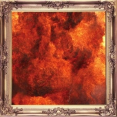 covers/308/indicud_797419.jpg