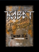 covers/308/kabat_banditi_di_pragaturne_2011_box_ltd_801441.jpg