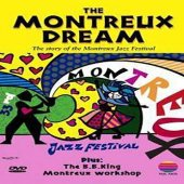 covers/308/montreux_dreambbkingthe.jpg