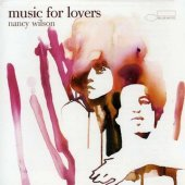 covers/308/music_for_lovers.jpg